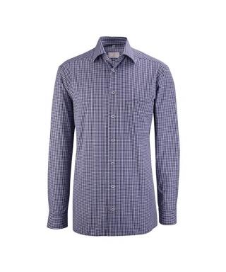 Overhemd Greiff