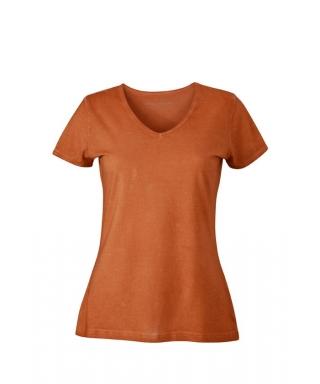 Dames Gipsy T-Shirt