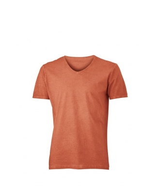 Heren Gipsy T-Shirt
