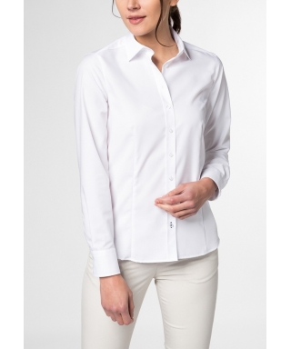 Blouse Eterna Fitted Cut