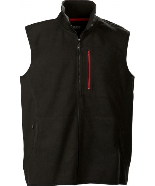 James Harvest Bodywarmer