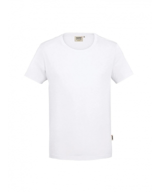 Heren T-Shirt Hakro