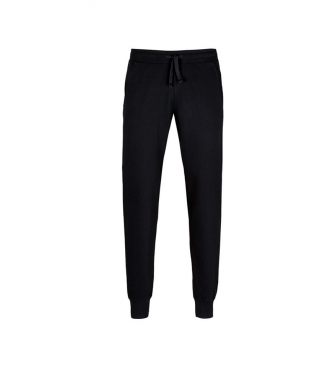 Joggingbroek Hakro