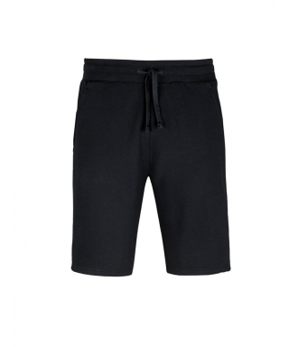 Jogging Short Hakro