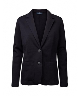 Blazer Dames Clipper