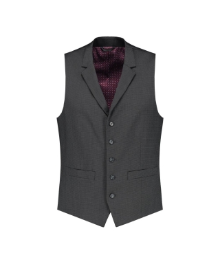 Herengilet BTCT