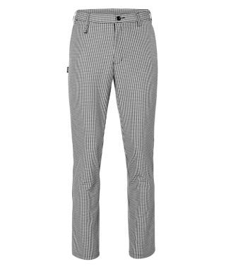 Pantalon Heren Segers