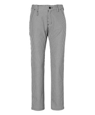 Pantalon Dames Segers