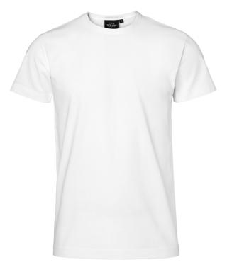 T-Shirt Uniseks Segers