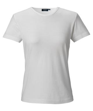 T-Shirt Dames Segers