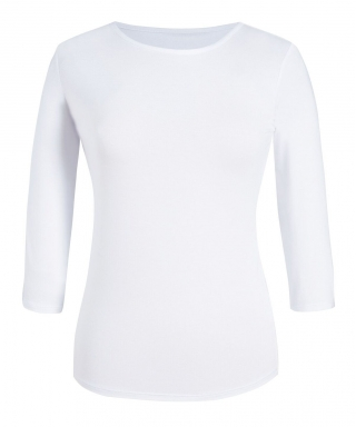 T-Shirt Dames BTCT