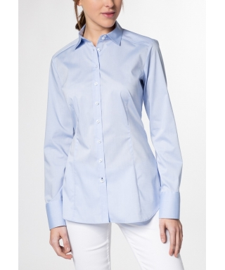 Blouse Eterna Slim Fit