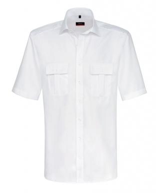Pilot-Overhemd Eterna KM...