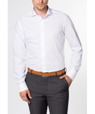 Overhemd Eterna Slim Fit