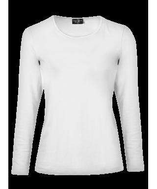 T-Shirt Dames Ernst Alexis