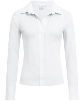 Shirt/Blouse Greiff