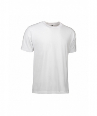 Heren T-Time T-Shirt ID
