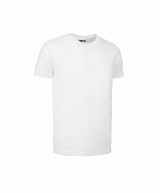 Heren T-Time T-Shirt...