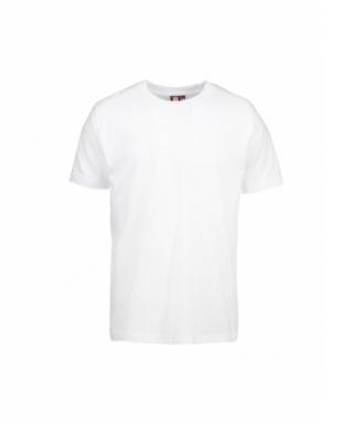 Heren Game T-Shirt  ID