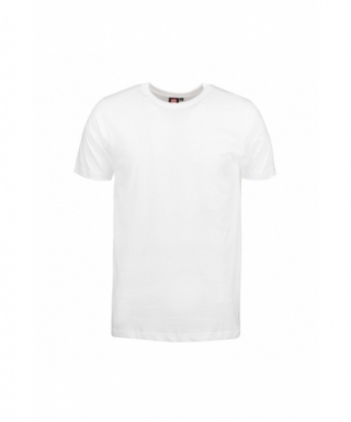 Heren Yes T-Shirt ID