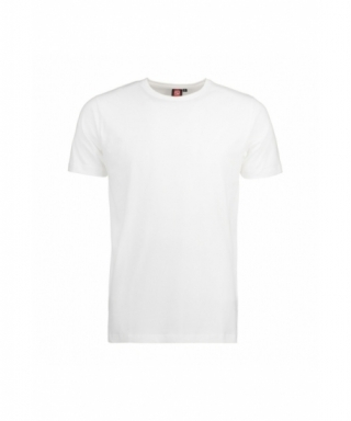 Heren Stretch T-Shirt ID
