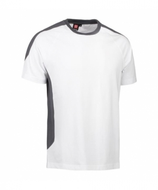 T-Shirt Heren ID