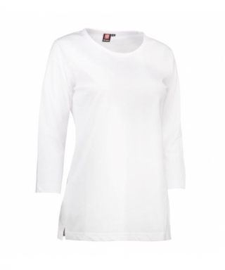 T-Shirt Dames ID