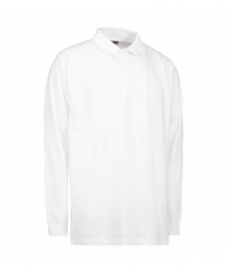 Polo Shirt Heren ID