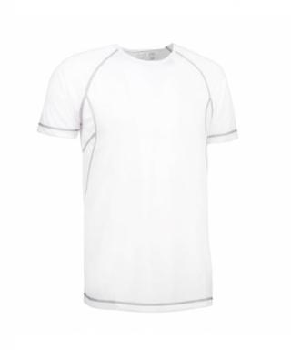 Game Active T-Shirt Heren ID