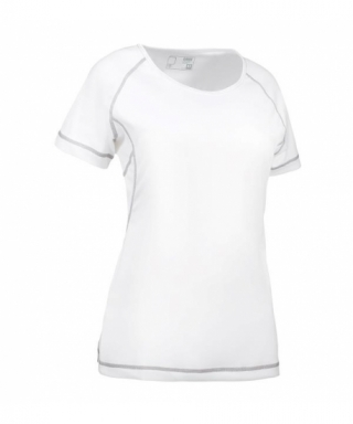 Game Active T-Shirt Dames ID