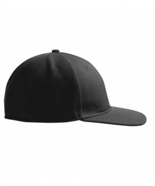 Modern Cap ID