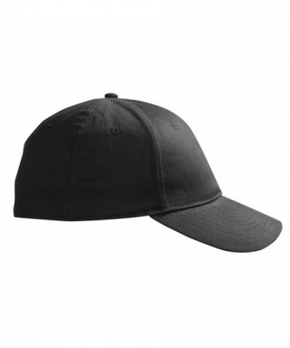 Stretch Cap ID