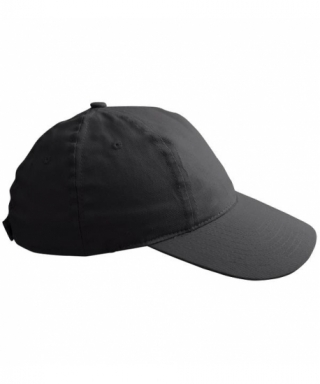 Golf Cap ID