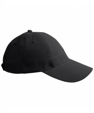 Twill Cap ID