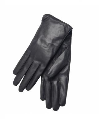 Geitenleren Handschoenen...