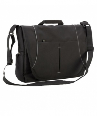 Executive Laptoptas ID