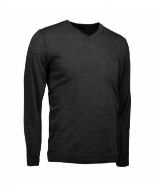 Heren Business Pullover ID