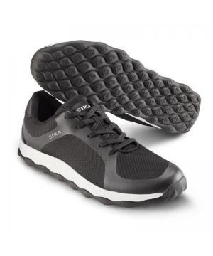 MOVE Sneaker