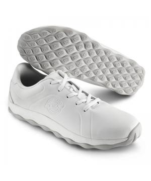 STEP Sneaker