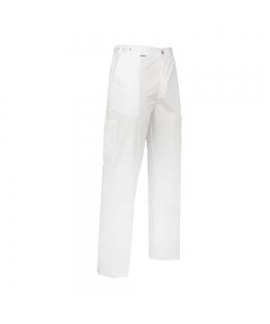 Odin Unisex pantalon