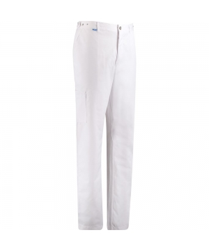 Oswald Unisex pantalon