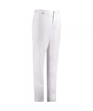 Osmond Unisex pantalon