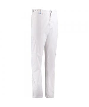 Trudo Unisex pantalon