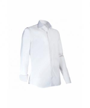Overhemd Lange mouw | Avant...