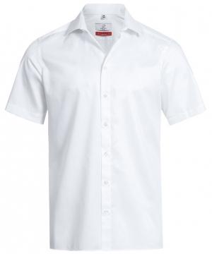 Overhemd Greiff Premium |...
