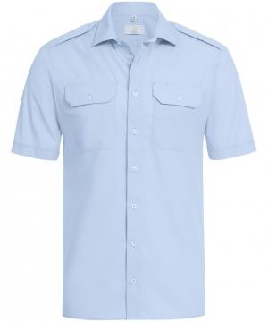 Overhemd Greiff Basic |...
