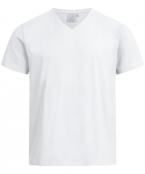 T-Shirt Heren Greiff |...