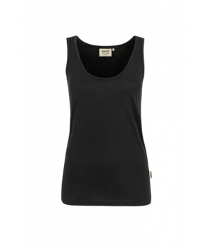 Dames T-Shirt Hakro