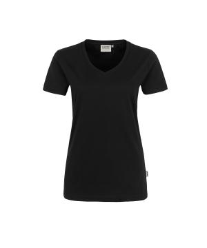T-Shirt Dames Hakro