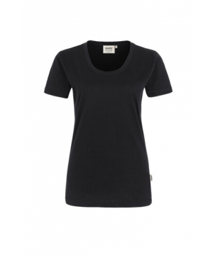 Dames T-Shirt Hakro